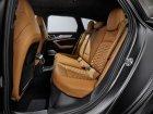 Audi  RS 6 Avant (C8)  4.0 TFSI V8 (600 Hp) quattro Tiptronic MHEV