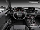 Audi RS 7 Sportback (4G)