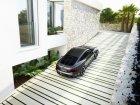 Audi  RS E-tron GT  93 kWh (598 Hp) quattro