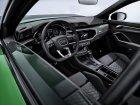 Audi  RS Q3 Sportback  2.5 TFSI (400 Hp) quattro S tronic