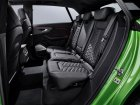 Audi  RS Q8  4.0 TFSI V8 (600 Hp) MHEV quattro tiptronic COD