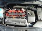 Audi RS3 sportback (8PA)
