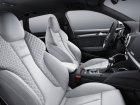 Audi RS3 sportback (8VA facelift 2017)