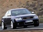 Audi RS6 (4B,C5)