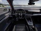 Audi  S3 Sedan (8Y)  2.0 TFSI (310 Hp) quattro S tronic