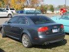 Audi S4 (8E,B7)