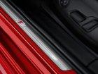 Audi  S4 (B9)  3.0 TFSI V6 (354 Hp) quattro Tiptronic