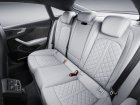 Audi  S5 Sportback (9T)  3.0 TFSI V6 (354 Hp) quattro Tiptronic