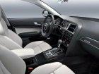 Audi S6 (4F,C6)
