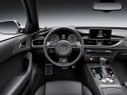 Audi S6 (C7 facelift 2014)