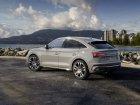 Audi  SQ5 Sportback (FY)  3.0 TDI V6 (341 Hp) MHEV quattro tiptronic