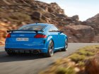 Audi TT RS Coupe (8S, facelift 2019)
