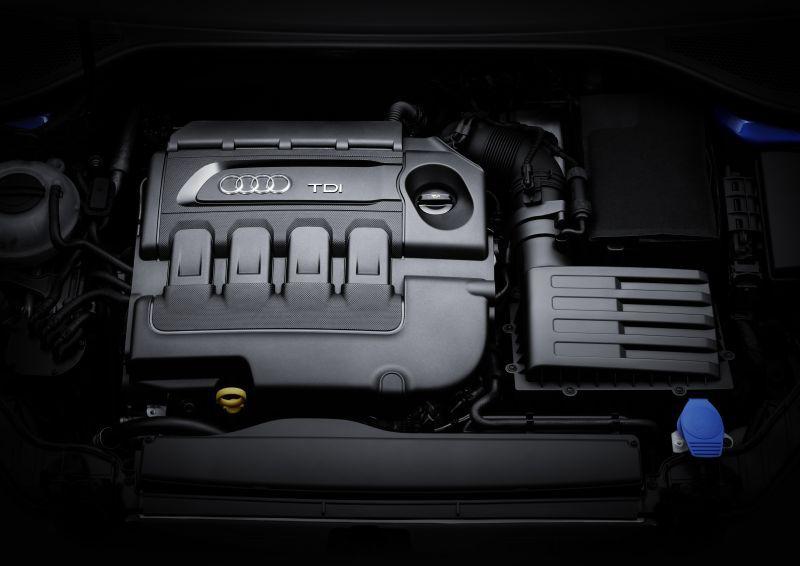 audi a3 sedan 8v facelift 2016 2 0 tfsi 190 hp s tronic. Black Bedroom Furniture Sets. Home Design Ideas