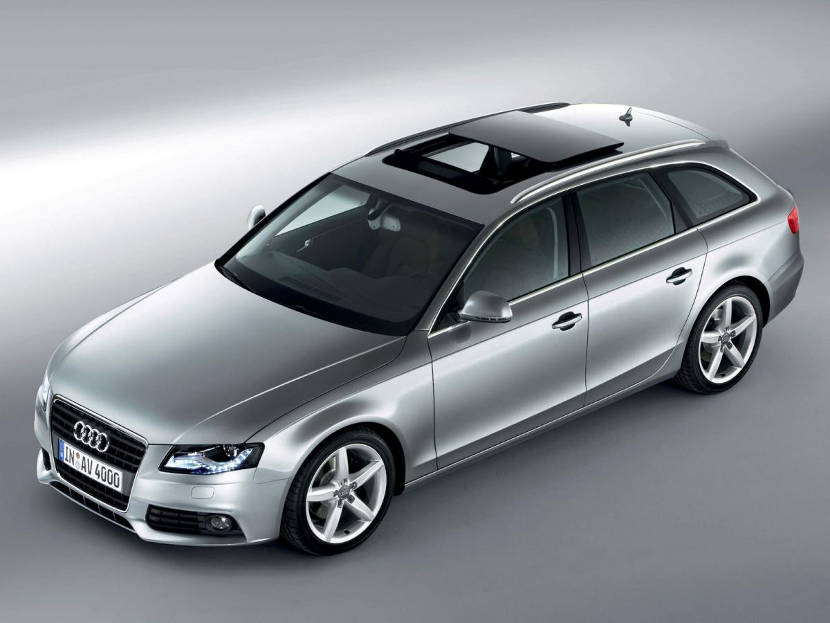 2016 Audi A6 TDI Reviews and Rating  Motor Trend