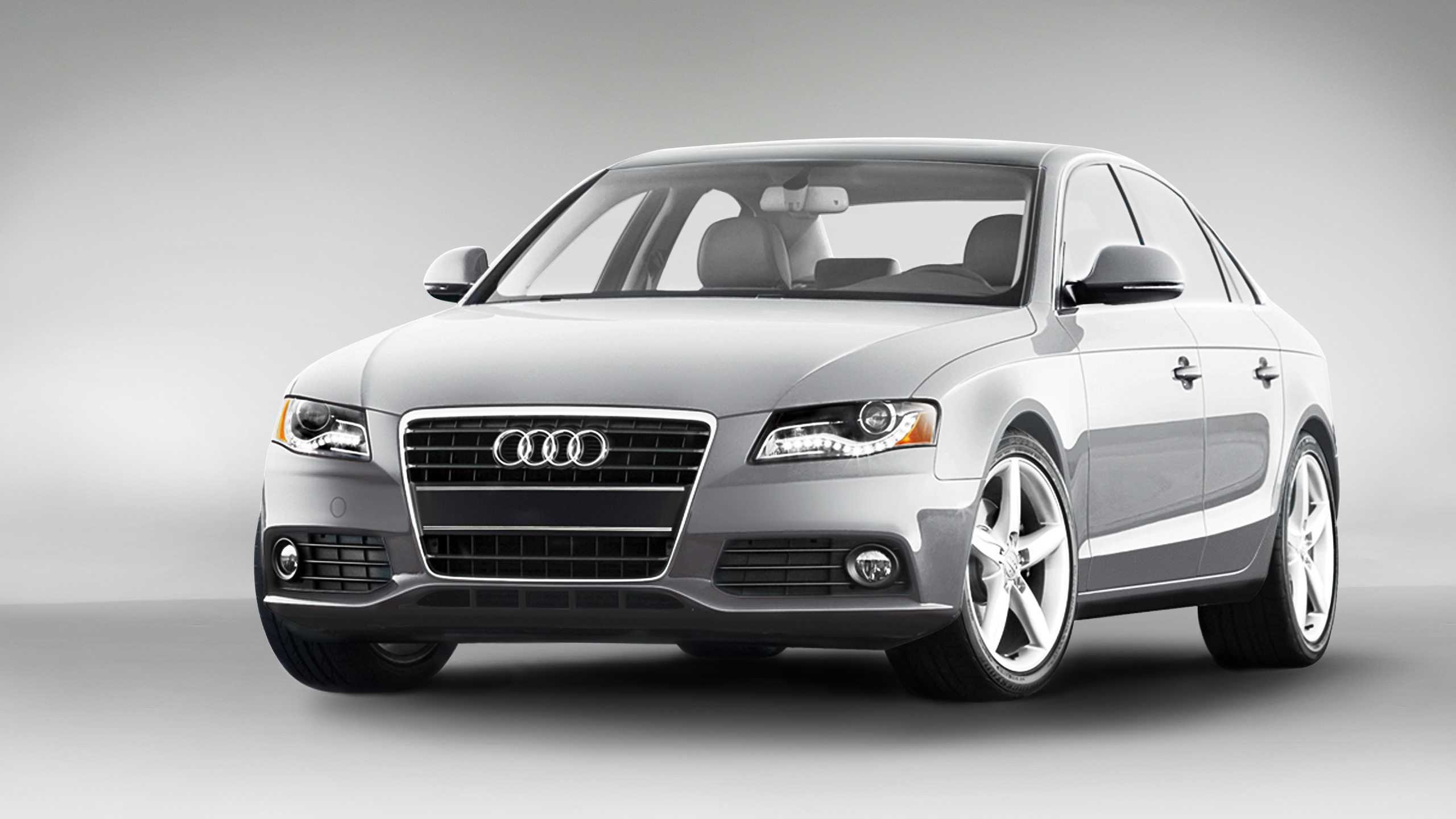 audi a4 b8 facelift 2011 1 8 tfsi quattro 170 hp. Black Bedroom Furniture Sets. Home Design Ideas