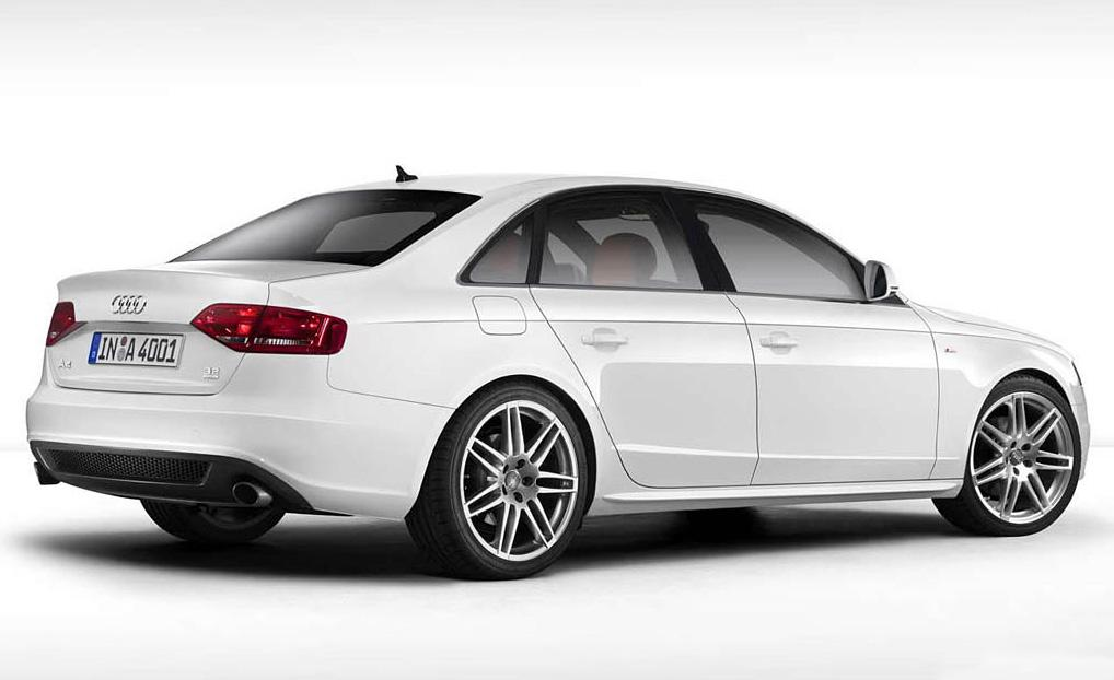 audi a4 b8 1 8 tfsi 120hp technical specifications and fuel economy consumption mpg. Black Bedroom Furniture Sets. Home Design Ideas