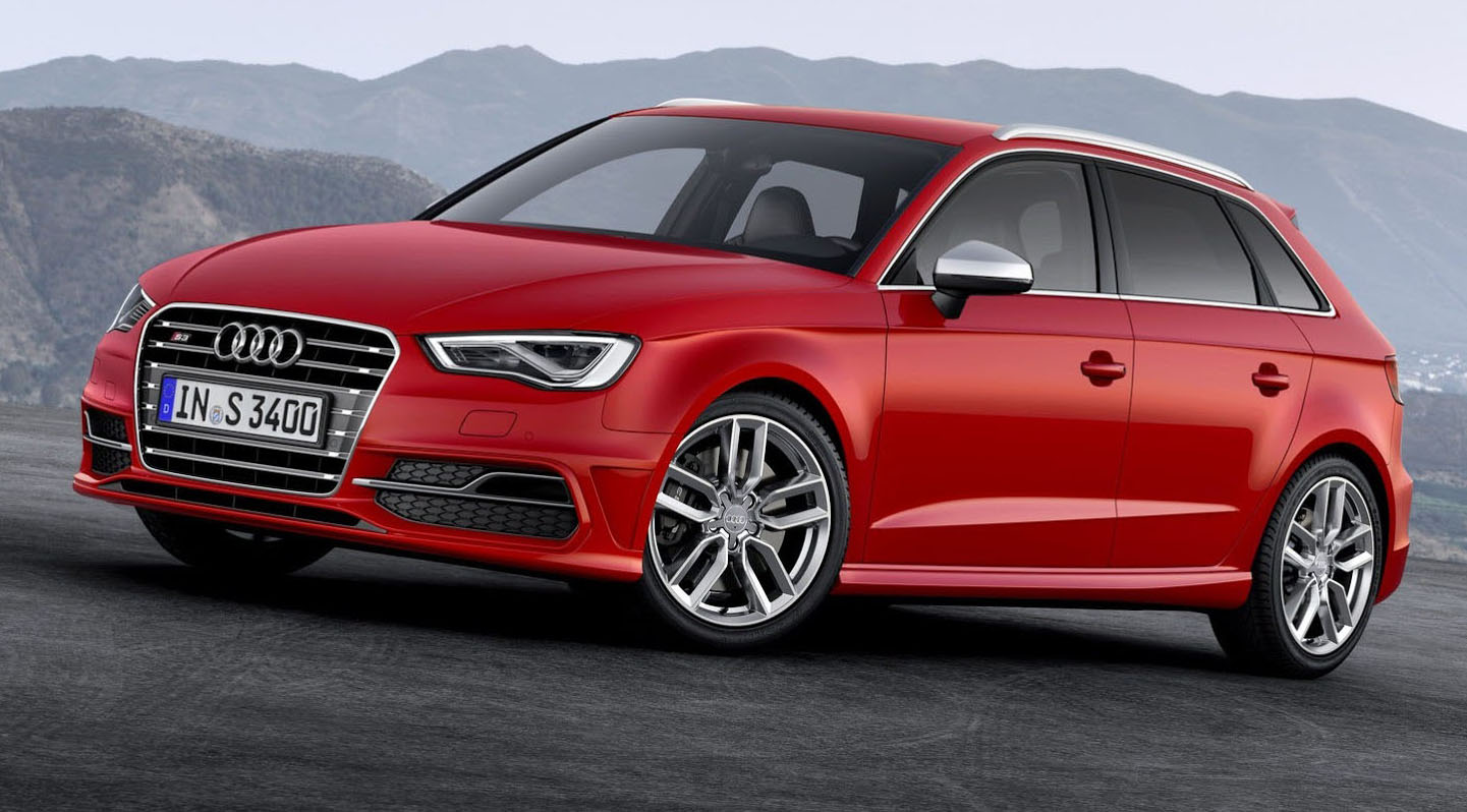 Image Result For Audi A Sportback Kerb Weight