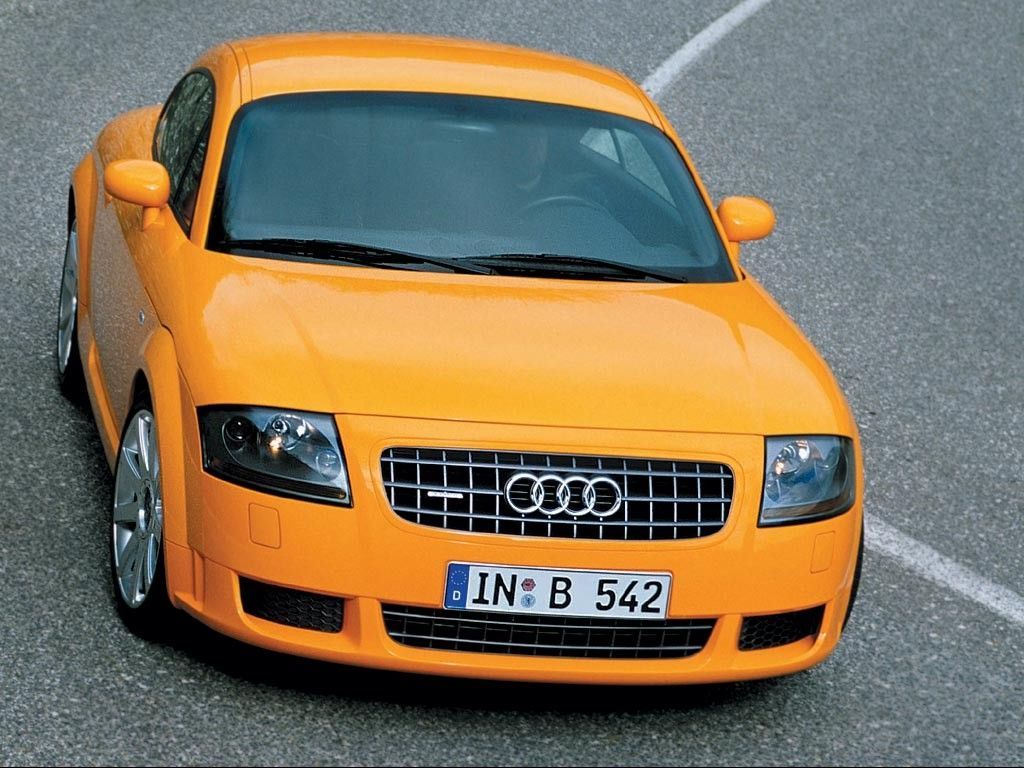 audi tt 8n 1 8 t 180 hp technical specifications and. Black Bedroom Furniture Sets. Home Design Ideas