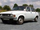 Austin  Allegro (ado 67)  1.1 (49 Hp)