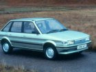 Austin  Maestro (XC)  1.6 Mayfair HLS (83 Hp)