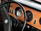Austin  Maxi I  1500 (68 Hp)