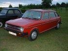 Austin  Maxi II  1750 HLS (91 Hp)