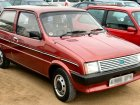Austin  Metro  1.3 Turbo (90 Hp)