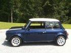 Austin Mini MK I