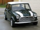 Austin  Mini MK I  1000 Mayfair Sport (41 Hp)
