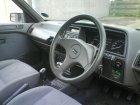 Austin  Montego Combi (XE)  1.6 LS (83 Hp)