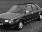 Austin  Montego (XE)  2.0 Turbo (150 Hp)