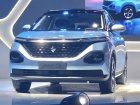 Baojun RM-5 Technical specifications and fuel economy