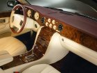 Bentley Arnage T