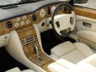 Bentley  Azure II  6.7 i V8 (457 Hp) Automatic