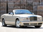Bentley Azure II