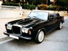 Bentley  Continental (1984)  6.75i (240 Hp)