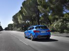 BMW  1 Series Hatchback (F40)  120i (178 Hp) Steptronic