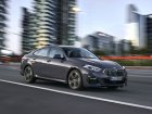 BMW  2 Series Gran Coupe (F44)  218d (150 Hp)