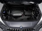 BMW  2 Series Gran Coupe (F44)  M235i (306 Hp) xDrive Steptronic