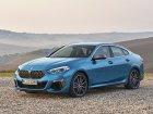 BMW 2 Series Gran Coupe (F44)