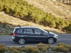 BMW  2er Gran Tourer (F46)  220d (190 Hp) xDrive Steptronic