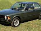 BMW  3er (E21)  318i (105 Hp) Automatic
