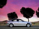 BMW  3er (E46)  330i (231 Hp) Automatic
