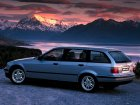 BMW  3er Touring (E36)  328i (193 Hp)