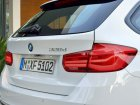 BMW  3er Touring (F31 LCI, Facelift 2015)  318i (136 Hp) Steptronic