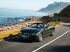 BMW  4 Series Convertible (G23)  420i (184 Hp) Steptronic