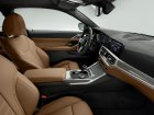 BMW  4 Series Coupe (G22)  420d (190 Hp) MHEV Steptronic