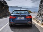 BMW  5er Touring (G31)  540i (340 Hp) xDrive Steptronic