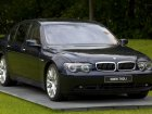 BMW 7 Series (E66)