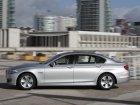 BMW 7 Series (F02)